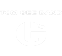 Tom Gee Band